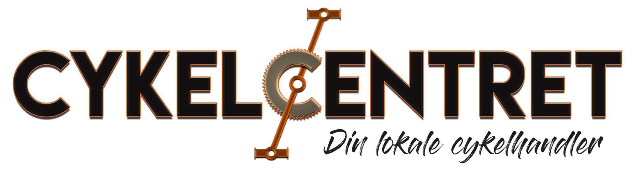 Solrød Cykelcenter